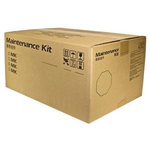 Ремкомплект Kyocera MK-8335E для TASKalfa 2552ci/2553ci/3252ci/3253ci (600K)